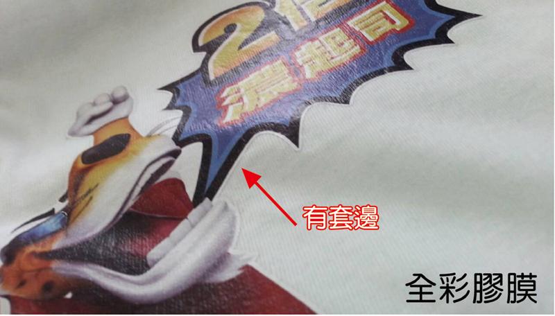 【抗風防曬】三折玻璃纖維抗風傘 6色