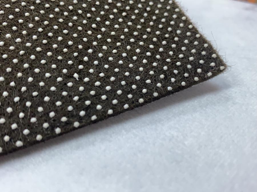 地墊/腳踏墊 | inif印衣服,巧昱服飾設計有限公司
