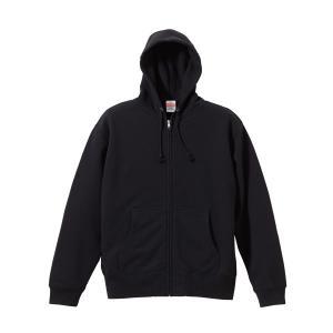 (最少買3件)日本United Athle 高品質連帽外套