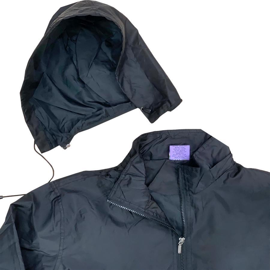 6993風衣外套
