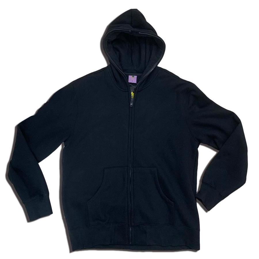 刷毛連帽外套 | inif印衣服,巧昱服飾設計有限公司