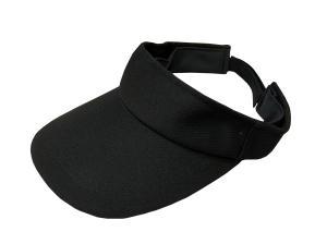 中空遮陽帽