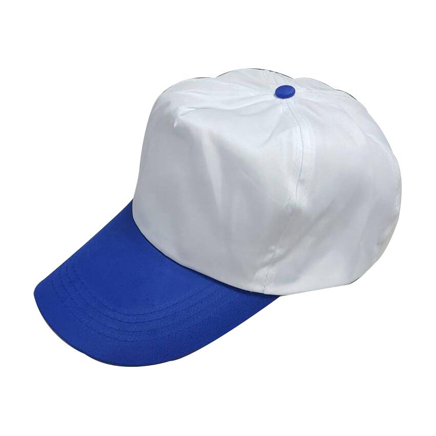 烏力帽 | inif印衣服,巧昱服飾設計有限公司