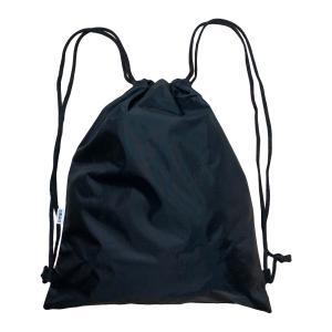 束口袋後背包